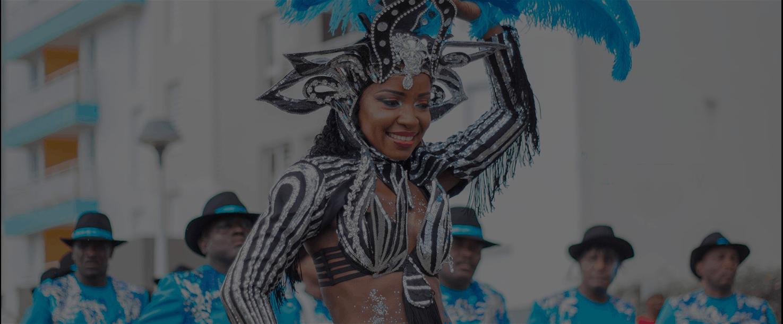 guimbo all stars carnaval broadway
