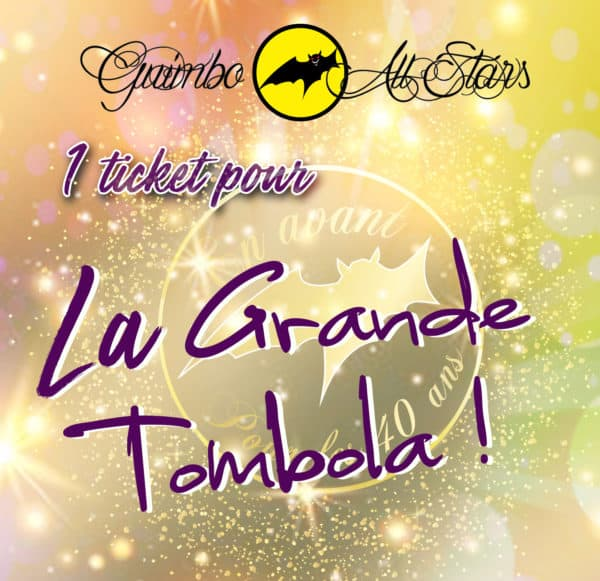 carnaval de guadeloupe guimbo all stars